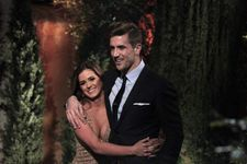 Jordan Rodgers Opens Up About Estranged Relationship With Brother Aaron