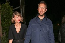 Is Calvin Harris' Disrespect For Taylor Swift The Reason For Their Breakup?