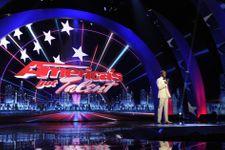 America's Got Talent: Behind The Scenes Secrets