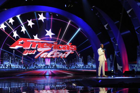 America's Got Talent: Behind The Scenes Secrets