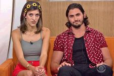 Big Brother Week Three Recap: The Eight Pack Crumbles