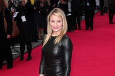 Things You Might Not Know About Cameron Diaz