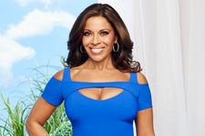 8 Things You Didn't Know About RHONJ Star Dolores Catania