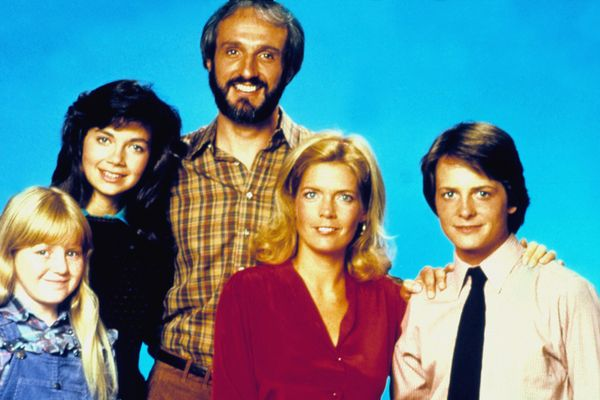 Cast Of Family Ties: Where Are They Now?