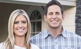 10 Things You Didn't Know About Flip or Flop Stars Tarek and Christina El Moussa