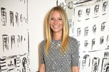 Gwyneth Paltrow And Brad Falchuk Have Reportedly Been Engaged For A Year