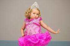 Toddlers & Tiaras: 7 Behind The Scenes Secrets
