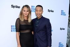 Things You Didn't Know About John Legend and Chrissy Teigen's Relationship