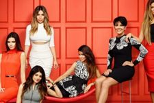 Keeping Up With The Kardashians: Behind-The-Scenes Secrets