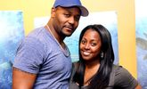 Cosby Show Star Keisha Knight Pulliam's Baby Drama: 7 Shocking Revelations