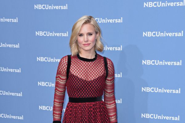 10 Celebrity Dieters Who Don't Need To Diet