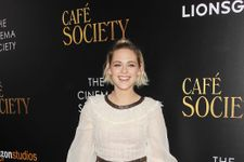 Kristen Stewart Opened Up About Her Girlfriend, Alicia Cargile