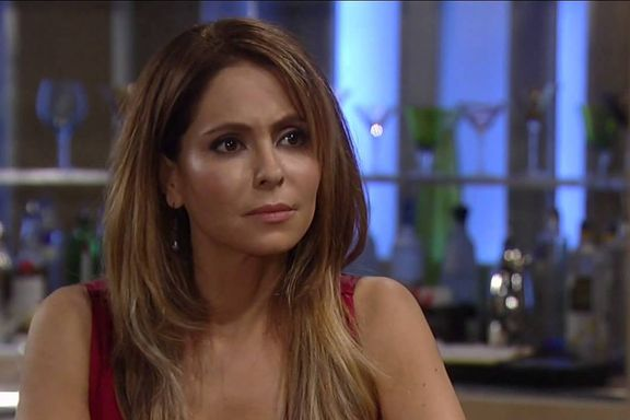 5 General Hospital Characters Who Need A New Storyline