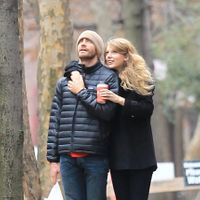 10 Things You Didn't Know About Taylor Swift And Jake Gyllenhaal's Relationship