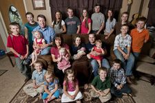 19 Kids and Counting: 7 Behind-The-Scenes Secrets