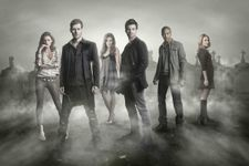 Cast Of The Originals: How Much Are They Worth?
