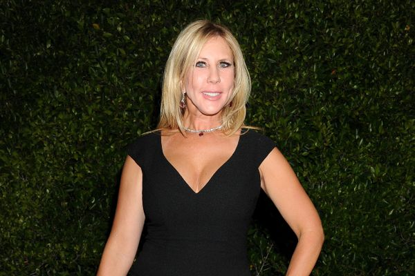 8 Things You Didn't Know About RHOC Star Vicki Gunvalson