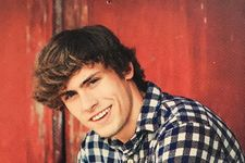 Craig Morgan's Son Found Dead After Boating Accident