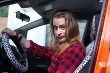 Macaulay Culkin Opens Up About Drug Rumors And Childhood
