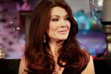 Lisa Vanderpump May Not Return to The Real Housewives Of Beverly Hills