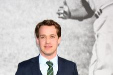 T.R. Knight Makes A Welcome Return To Shondaland