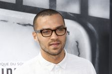 Grey's Anatomy's Jesse Williams Responds To Petition To Get Him Fired