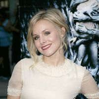 Things You Might Not Know About Kristen Bell