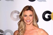 Erin Andrews' Stalker Prevented From Using Bankruptcy To Avoid Payment