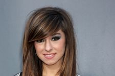 Christina Grimmie's Autopsy Report Has Been Released