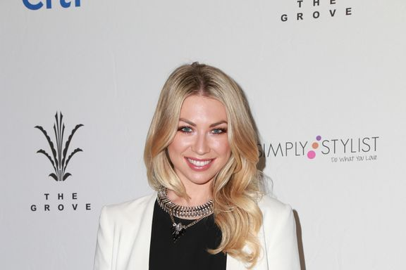 Vanderpump Rules: Stassi Schroeder's 10 Best Quotes
