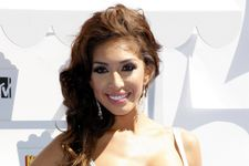 Farrah Abraham's Controversial Posts About National Tragedies