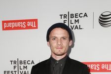 Anton Yelchin's Parents Thank Fans For Support During Actor's Death