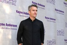 Balthazar Getty Talks About Wealth, Drugs, And Affair With Sienna Miller