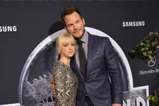 10 Things You Didn't Know About Chris Pratt And Anna Faris' Relationship