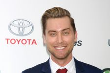 Lance Bass To Host New Gay Romance Show; Find Out Who The Eligible Bachelor Is