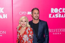 Lady Gaga Opens Up About Her Split From Taylor Kinney