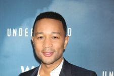 John Legend, Shonda Rhimes And Others React To Dallas Shooting