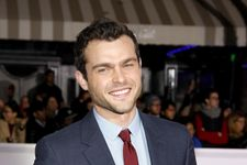 Alden Ehrenreich Is Cast As The New Han Solo