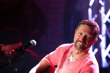 Country Singer Craig Morgan's Son Missing After Boating Accident