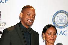 Things You Might Not Know About Will Smith And Jada Pinkett Smith's Relationship