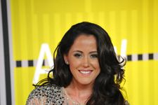 Teen Mom 2's Jenelle Evans Reveals Third Pregnancy In Car Accident Report