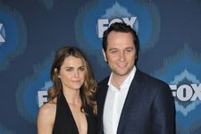 Keri Russell Reveals Details About Her New Baby