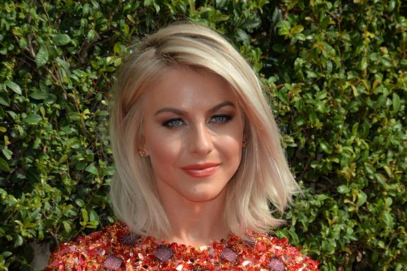 Things You Might Not Know About Julianne Hough