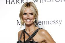 7 Best Anti-Aging Secrets From Popular Celebrities