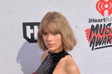 Taylor Swift, Kanye West, Kim Kardashian Feud: 8 Shocking Revelations