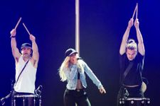 The Band Perry Cancels Concert Due To Security Threats