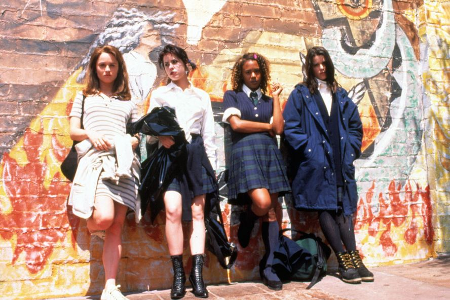 Cast Of The Craft: How Much Are They Worth Now?