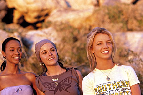 Cast Of Crossroads: How Much Are They Worth Now?