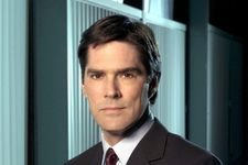 Thomas Gibson Hires Lawyer To Begin Lawsuit After 'Criminal Minds' Firing