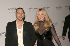 11 Things You Didn't Know About Britney Spears And Kevin Federline's Relationship